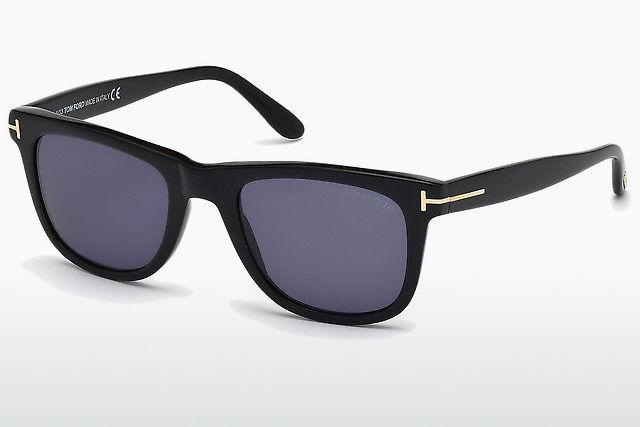 98f3bba7d1f Buy Tom Ford sunglasses online at low prices
