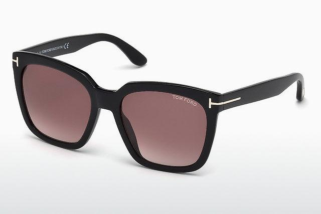42a0892fd27f Buy Tom Ford sunglasses online at low prices