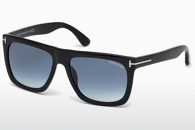 Buy Tom Ford sunglasses online at low prices 0594e7de2ee0