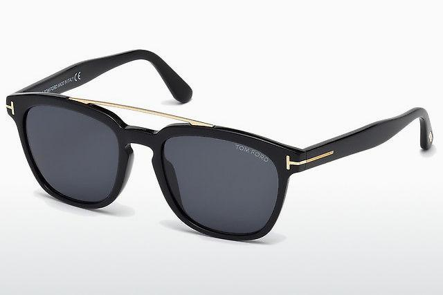 cca2c326de6 Buy Tom Ford sunglasses online at low prices
