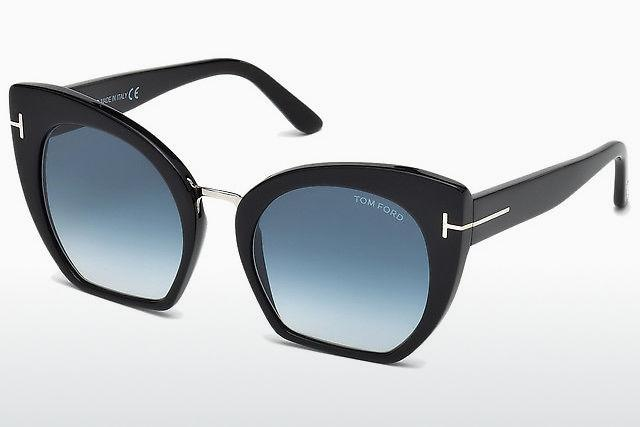 05f48b4b90e Buy Tom Ford sunglasses online at low prices