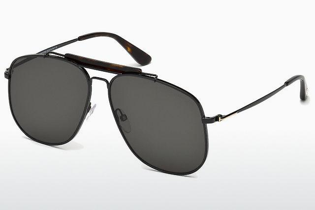 f4ad7e5163 Buy Tom Ford sunglasses online at low prices