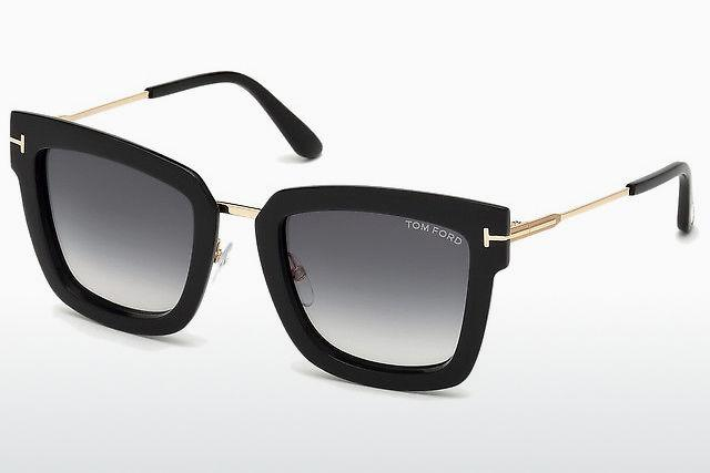 59313206e797 Buy Tom Ford sunglasses online at low prices