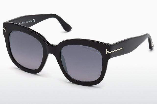 fce0708cb8 Buy Tom Ford sunglasses online at low prices