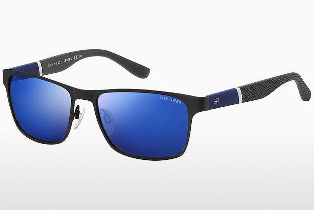 b3272b2c23 Buy Tommy Hilfiger sunglasses online at low prices