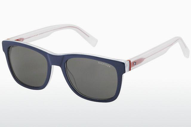 4bcbdef1065fa Buy Tommy Hilfiger sunglasses online at low prices