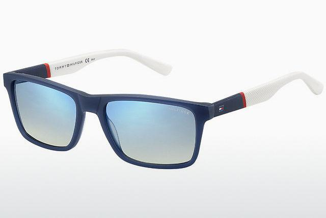 a9b6d22b357 Buy Tommy Hilfiger sunglasses online at low prices