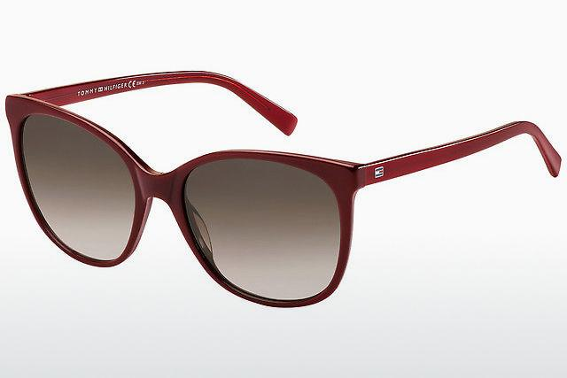 Buy sunglasses online at low prices (643 products) f217518bd2