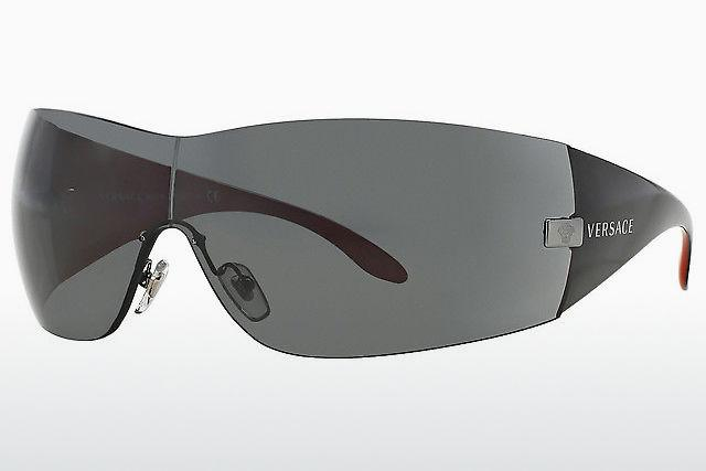 223fb7aea4ed Buy Versace sunglasses online at low prices