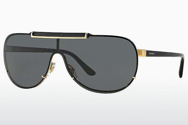 00277e665b Buy Versace sunglasses online at low prices