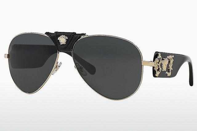 d0635d3e5514 Buy Versace sunglasses online at low prices