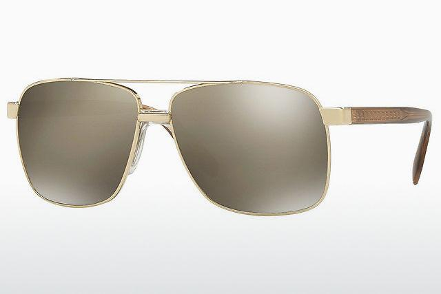 5dd2de5cac8 Buy Versace sunglasses online at low prices