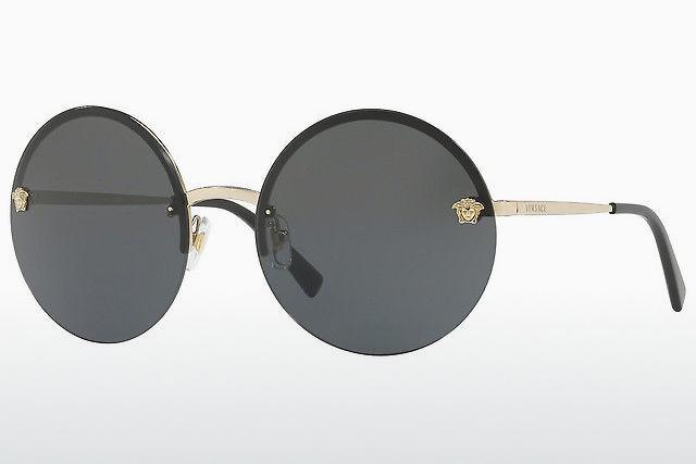 4bd87c09c5c6 Buy Versace sunglasses online at low prices