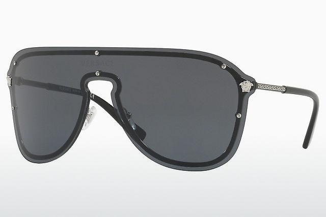 503448cc39cc Buy Versace sunglasses online at low prices