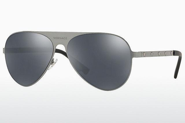616ad07a8ad41 Buy Versace sunglasses online at low prices