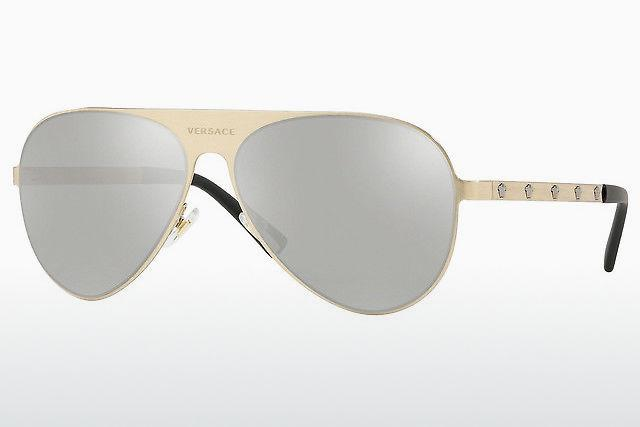 016ffd75f665 Buy Versace sunglasses online at low prices