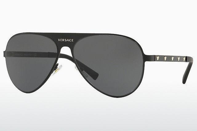 eae57a37d4c Buy Versace sunglasses online at low prices