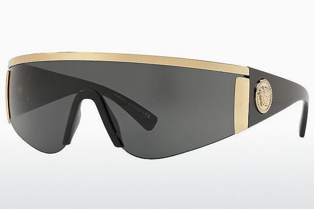 5bb31ea541 Buy Versace sunglasses online at low prices