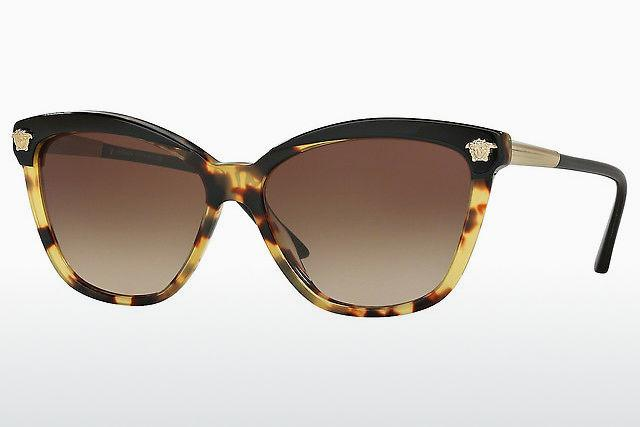 16602088ee1 Buy Versace sunglasses online at low prices