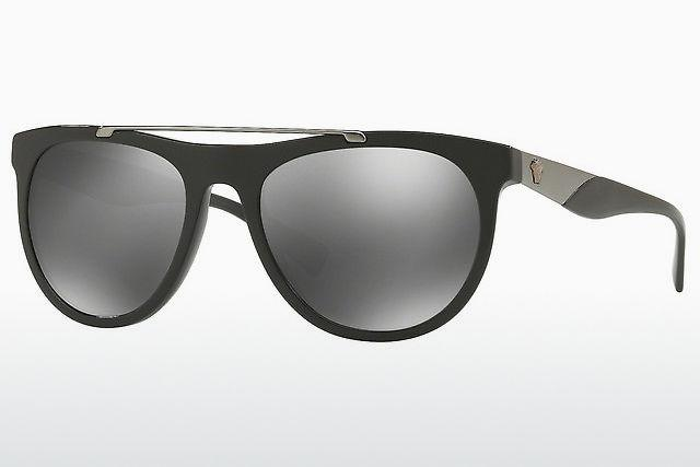 5bf6169b49f16 Buy Versace sunglasses online at low prices