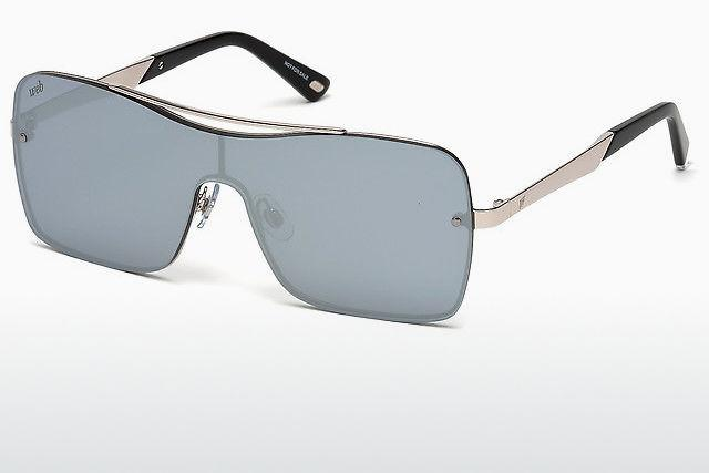 d9e120aa2337 Buy sunglasses online at low prices (874 products)