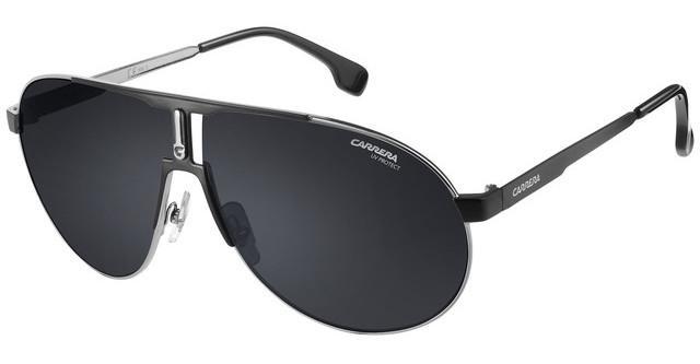 Carrera Mens Carrera 1005//S
