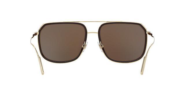 c438f152cd5 Dolce   Gabbana DG 2165 488 73