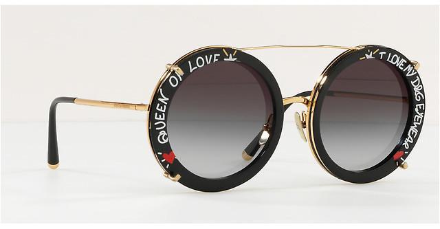 f7cfaa6f547 Dolce   Gabbana DG 2198 02 8G