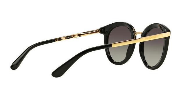 81abff35f21 Dolce   Gabbana DG 4268 501 8G