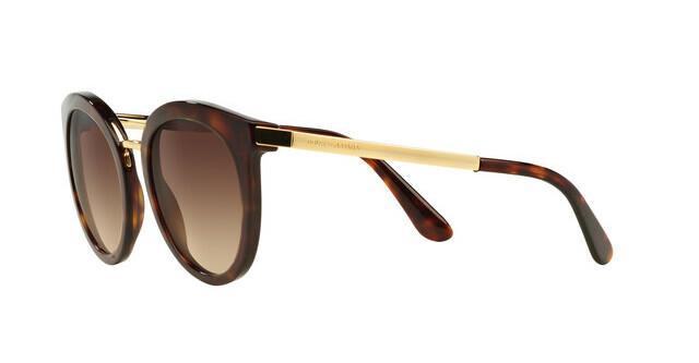 1e7d854ff120 Dolce   Gabbana DG 4268 502 13