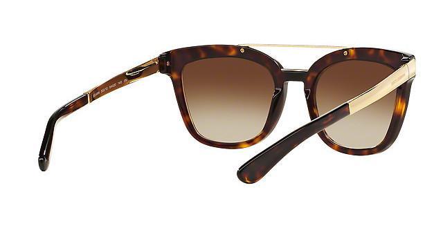 Dolce   Gabbana DG 4269 502 13 f7d53be3d30d9