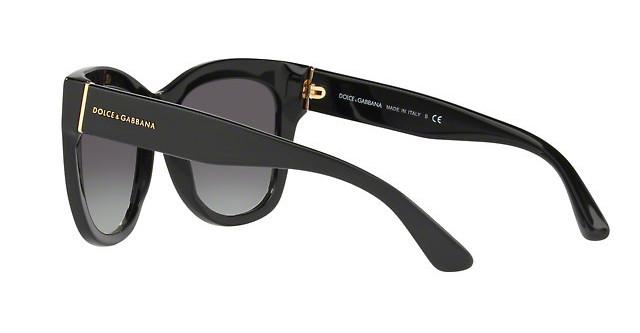 79fa58e1e4f Dolce   Gabbana DG 4270 501 8G