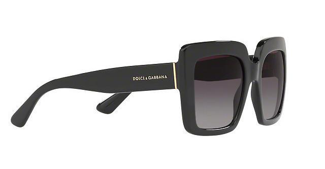 efa4877e11a Dolce   Gabbana DG 4310 501 8G
