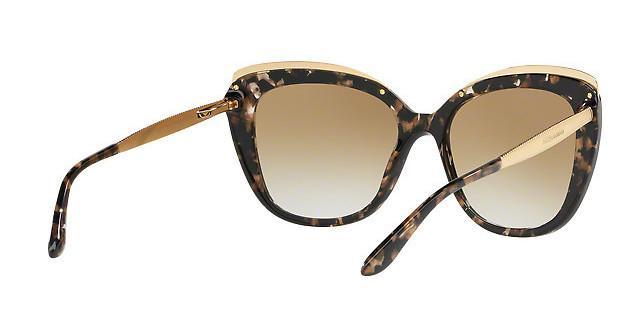 ec33d004c30c Dolce   Gabbana DG 4332 911 6E
