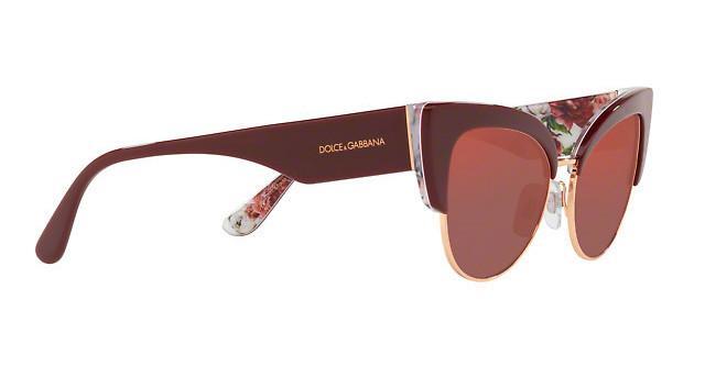 84b8ef37e2c2 Dolce & Gabbana DG 4346 3202D0