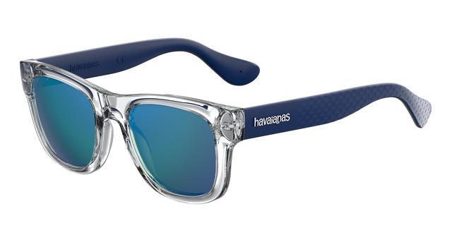 Havaianas PARATYM 7ZJ QU 50 Sunglasses
