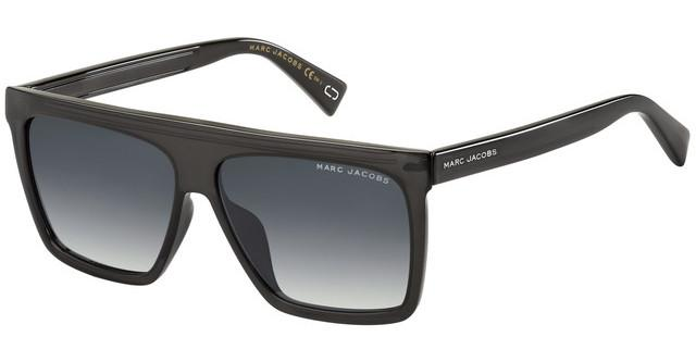 MARC JACOBS All Colours MARC 229S Designer Sunglasses with Case