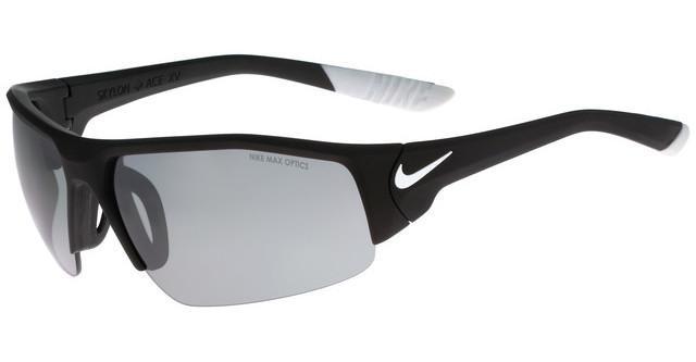 8da0079ef9 Nike SKYLON ACE XV EV 0857 003