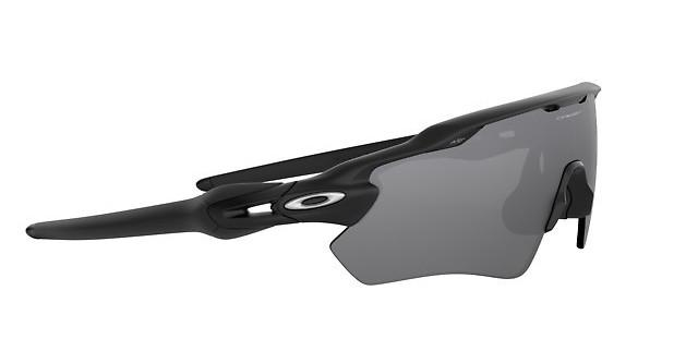 7bbadb2f5bd Oakley RADAR EV PATH OO 9208 920851