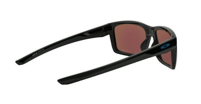 f6f1ef8142639 Oakley MAINLINK OO 9264 926430