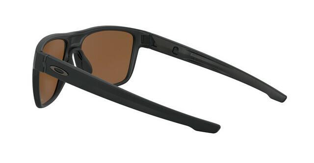 4391a848245 Oakley CROSSRANGE XL OO 9360 936006