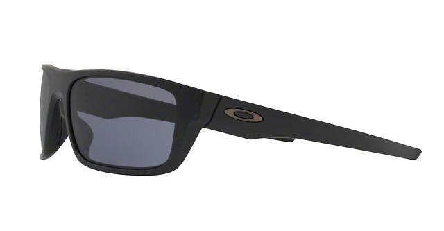 cdb4dc98c1 Oakley DROP POINT OO 9367 936701