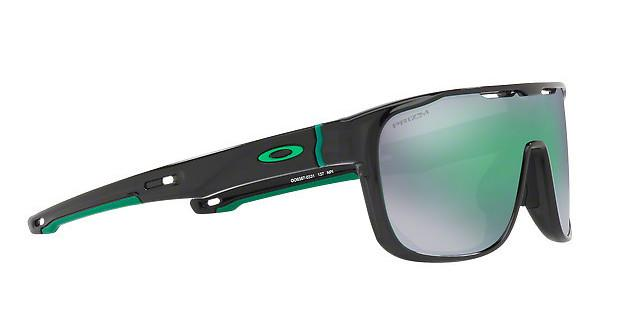 88f4fd90a2 Oakley CROSSRANGE SHIELD OO 9387 938703