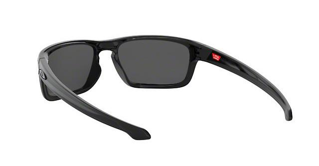 24d4e729aa Oakley SLIVER STEALTH OO 9408 940805