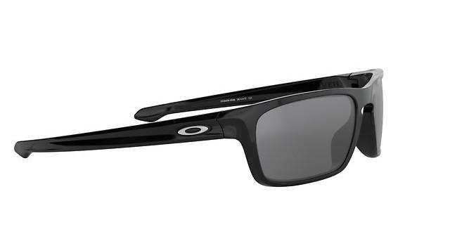63be891241 Oakley SLIVER STEALTH OO 9408 940805