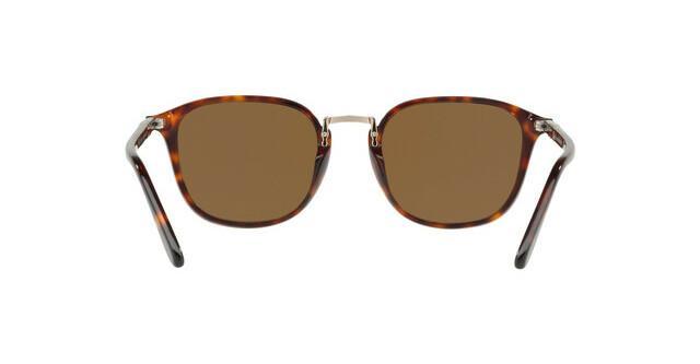 ed2d3cb64 versace glasses,michael kors adrianna ii,ana hickmann sunglasses price,oakley  gauge 3.1,asos sunglasses womens - lavozdelmagisterioadpbonao.com