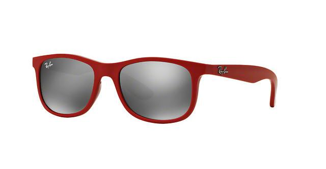 d45027f48c Ray-Ban Junior RJ 9062S 70156G