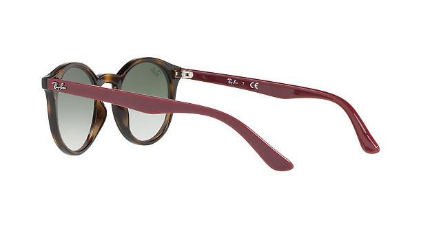 86005c16a2 Ray-Ban Junior RJ 9064S 70442C