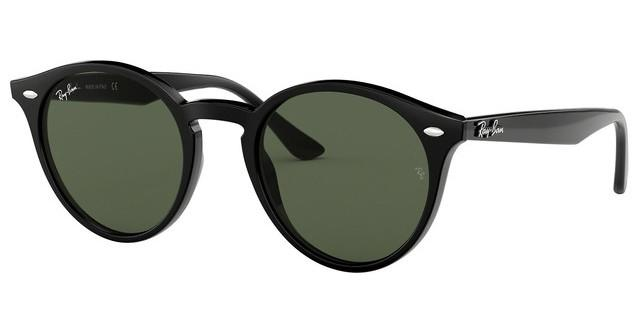 308d9c25e Ray-Ban RB 2180 601/71