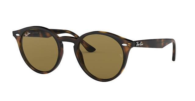 1a9c6d708cb44 Ray-Ban RB 2180 710 73